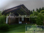 Foto House for sale in Pandaan Pasuruan IDR 850000---