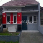 Foto House for sale in Boja Kendal IDR 170000-