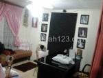 Foto House for sale in Rungkut Surabaya IDR 760000---