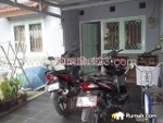 Foto House for sale in Gede Bage Bandung IDR 395000-