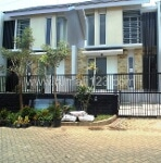 Foto House for sale in Malang Kota Malang IDR 805000-