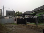 Foto House for sale in Pasir Koja Bandung IDR 650000---