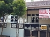 Foto House for sale in Serpong Tangerang IDR 1600000-