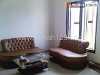 Foto House for sale in Majapahit Semarang IDR 1500000-
