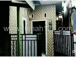 Foto House for sale in Cipayung Depok IDR 114000-