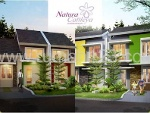 Foto House for sale in Serpong Tangerang IDR 825538-