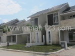 Foto House for sale in Panam Pekan Baru IDR 1392433-