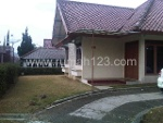 Foto House for sale in Cipanas Cianjur IDR 600000-