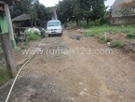 Foto House for sale in Cilodong Depok IDR 390000-
