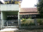 Foto House for sale in Kopo Bandung IDR 490000---