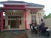 Foto House for sale in Cilodong Depok IDR 520000---