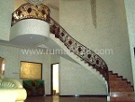 Foto House for sale in Sukun Malang IDR 4500000---