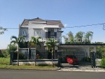 Foto House for sale in Karangploso Malang IDR...