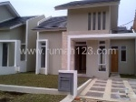 Foto House for sale in Panam Pekan Baru IDR 565997---