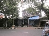 Foto Commercial for sale in Indraprasta Semarang IDR...