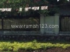 Foto House for sale in Cilodong Depok IDR 1600000---