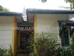 Foto House for sale in Cinere Depok IDR 1500000---