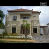 Foto House for sale in Bukit Sari Semarang IDR...