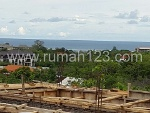 Foto Commercial for sale in Nusa Dua Badung IDR...
