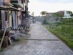 Foto House for sale in Caturtunggal Sleman IDR 1700000-
