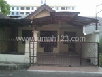 Foto House for sale in Cakung Jakarta Timur IDR 875000-