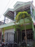 Foto House for sale in Manyar Gresik IDR 800000---