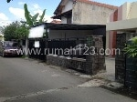 Foto House for sale in Waru Sidoarjo IDR 1268000-