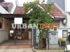 Foto Rumah Victoria Park Full Furnish