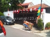 Foto House for sale in Cililitan Jakarta Timur IDR...