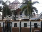 Foto House for sale in Palembang IDR 4700000---