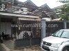 Foto House for sale in Ciwastra Bandung IDR 1200000-