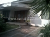 Foto House for sale in Metro Permata Jakarta Barat...