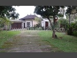 Foto House for sale in Tanah Lot Tabanan IDR 3500000-