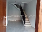 Foto House for sale in Cilodong Depok IDR 650000-