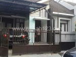Foto House for sale in Pedurungan Semarang IDR 1500000-
