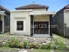 Foto House for sale in Bongan Tabanan IDR 250000-