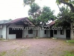 Foto House for sale in Sepinggan Balikpapan IDR...