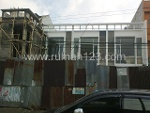 Foto Commercial for sale in Margacinta Bandung IDR...