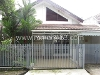Foto House for sale in Moh Toha Bandung IDR 2150000-