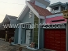 Foto House for sale in Kepanjenkidul Blitar IDR 550000-