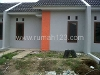 Foto House for sale in Cipayung Depok IDR 80000---