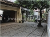 Foto House for sale in Condet Jakarta Timur IDR...