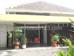 Foto House for sale in Kembang Arum Semarang IDR...
