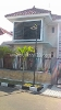 Foto House for sale in Dieng Malang IDR 3000000-