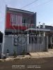 Foto House for sale in Pamoyanan Bogor IDR 700000---