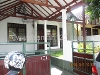 Foto House for sale in Yasmin Bogor IDR 600000-