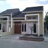 Foto House for sale in Klaten Tengah Klaten IDR...