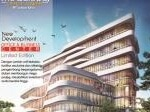 Foto Di Jual Office Space The Gateway Office Tower...