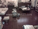 Foto House for sale in Caturtunggal Sleman IDR 5500000-
