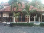 Foto House for sale in Anyer IDR 1300000-